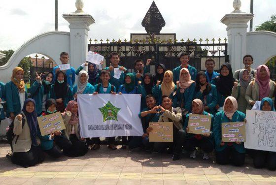 Hubungan Aktivitas Fisik dengan Kejadian Obesitas pada Siswa SMPN di Pekanbaru